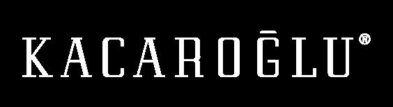 Kacaroglu-Logotype
